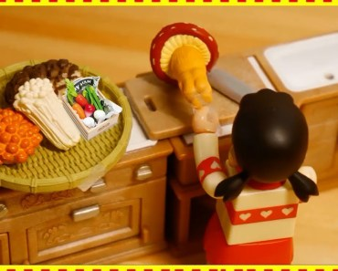 Shizuka Cooking Funny - Best Video Cartoon Doremon Hindi about Nobita - Mini Toy Doraemon for kid - shizuka cooking funny best video cartoon doremon hindi about nobita mini toy doraemon for kid