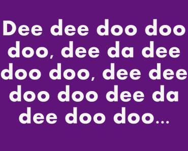 The Hamster Dance (LYRICS) - Hampton The Hamster - the hamster dance lyrics hampton the hamster