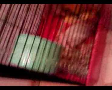 Funny Hamster ausbruch - funny hamster ausbruch