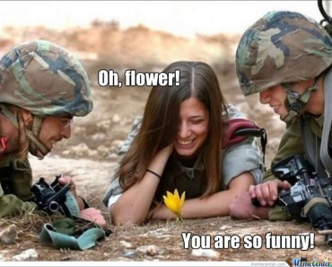 Funny Military memes (Veterans day Special) - funny military memes veterans day special