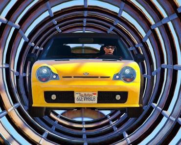 GTA V Online: PUTARIA NO TUBO DO HAMSTER? - gta v online putaria no tubo do hamster