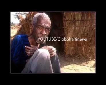 ON TIGRANMOUN KAP FE NOU Ri / Funny video - on tigranmoun kap fe nou ri funny video