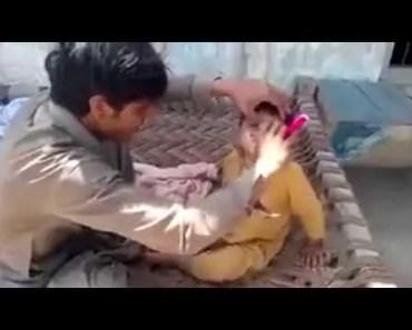 Pathan Funny Video Pakistan - pathan funny video pakistan