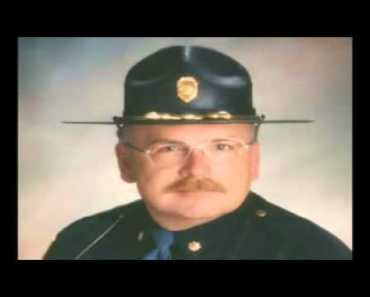 Roy D Mercer - Prank call to the Police Chief - roy d mercer prank call to the police chief