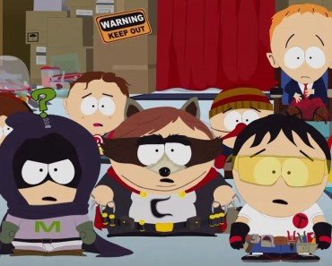 South Park Fractured But Whole Full Movie - south park fractured but whole full movie