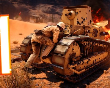 THE BEST INSTA KARMA MOMENTS IN BF1 - the best insta karma moments in bf1
