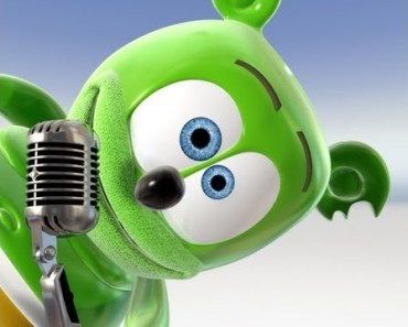 The Gummy Bear Song - Long English Version - the gummy bear song long english version