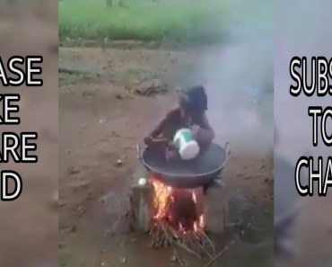 Try not To Laugh - how to Take BAth in Winter | - try not to laugh how to take bath in winter
