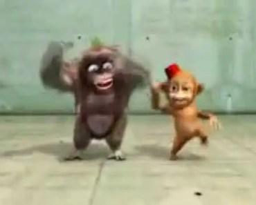 Funny Farting Cartoon / Hamster gummy bear song - 1512701950 funny farting cartoon hamster gummy bear song