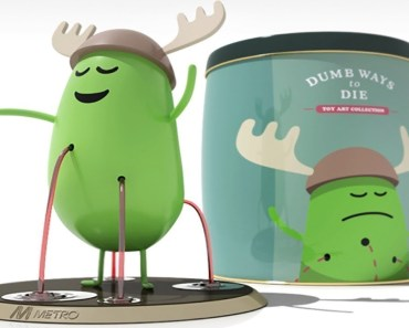 Dumb Ways To Die New Update! Funny Christmas Awesome Ways To Funny Troll Amazing Moments - dumb ways to die new update funny christmas awesome ways to funny troll amazing moments