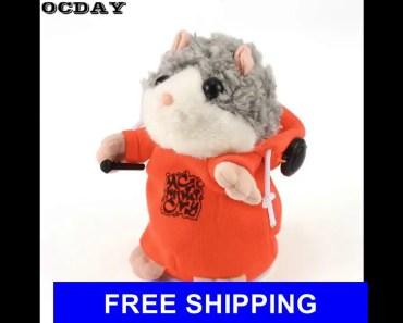 fbcoolgadgets com Cute Talking Hamster FBCoolGadgets com fbcoolgadgets com - fbcoolgadgets com cute talking hamster fbcoolgadgets com fbcoolgadgets com