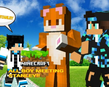 Minecraft PE (Blockman Multiplayer) IS THIS FUNNY VIDEO ALL BOYS!!! - minecraft pe blockman multiplayer is this funny video all boys