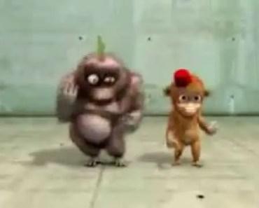 Funny Farting Cartoon / Hamster gummy bear song - 1517916704 funny farting cartoon hamster gummy bear song