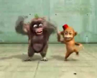 Funny Farting Cartoon / Hamster gummy bear song - 1518368011 funny farting cartoon hamster gummy bear song
