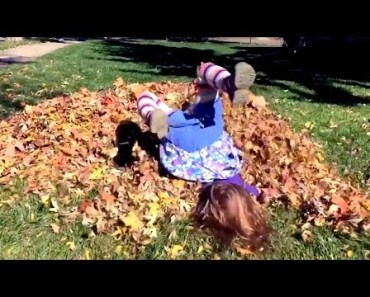 COMPILATION of THE BEST kids BLOOPERS - You'll LAUGH ALL DAY LONG after this! - compilation of the best kids bloopers youll laugh all day long after this