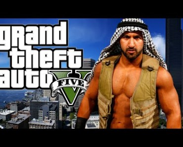 GTA 5- TROLLING FOREIGN GUY, FOREIGN MAN GETS ANGRY, CAPTAIN HAMSTERS, FUNNY GTA 5 - gta 5 trolling foreign guy foreign man gets angry captain hamsters funny gta 5