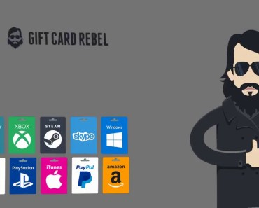 How To Get Free Gift Cards? - 1521410518 how to get free gift cards