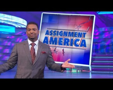 Assignment America   Quirky Pet Videos - assignment america quirky pet videos