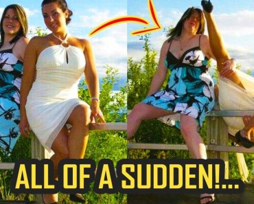Daily Dose of Internet Randomness (Ep. 8) | Funny Picture Compilation - daily dose of internet randomness ep 8 funny picture compilation