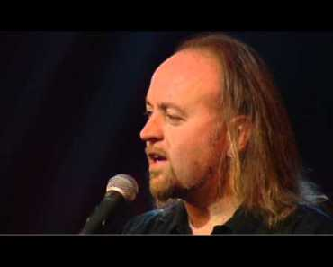 'Pub joke' - Bill Bailey - pub joke bill bailey