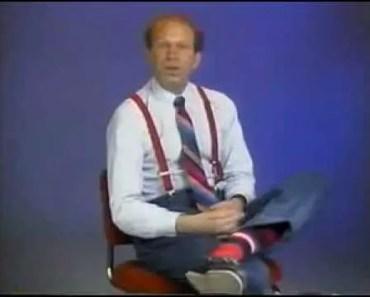 80s Video Dating Montage - 80s video dating montage