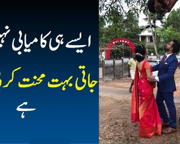 It ONLY HAPPEN in INDIA | India funny video | Weird Things That Only Happen In India - it only happen in india india funny video weird things that only happen in india