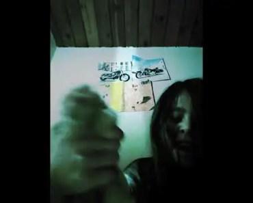 Funny hamster - 1526230972 funny hamster
