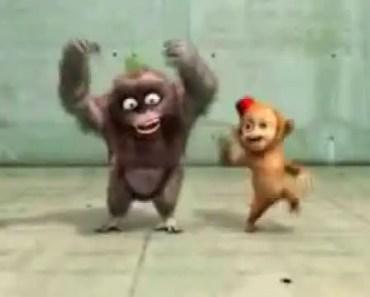 Funny Farting Cartoon / Hamster gummy bear song - 1526486760 funny farting cartoon hamster gummy bear song