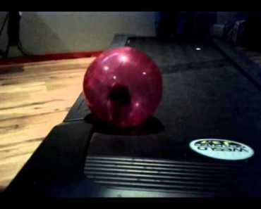 Funny Hamster Running on Treadmill - funny hamster running on treadmill