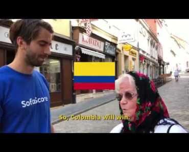 Babushka Tips - Poland vs Colombia prediction World Cup 2018 - babushka tips poland vs colombia prediction world cup 2018