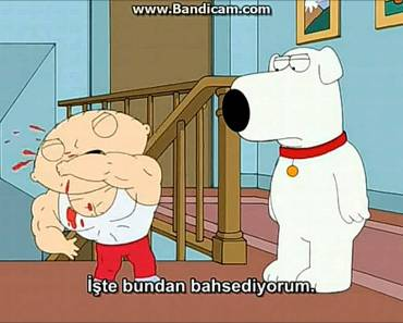Family Guy - Stewie Griffin steroid - family guy stewie griffin steroid