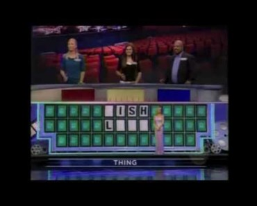 Funniest Game Show Answers of All Time - funniest game show answers of all time