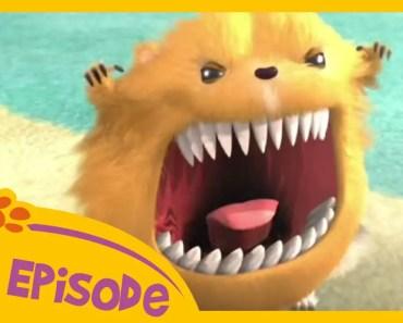 Pat and Stan | Bengal Hamster (Episode 24) - pat and stan bengal hamster episode 24