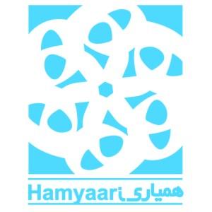 cropped-Hamiary-041.jpg