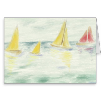 sailboat_greeting_card-re8d7c61b64b44ad3b3bbb2c15face0d9_xvuak_8byvr_324 (1)