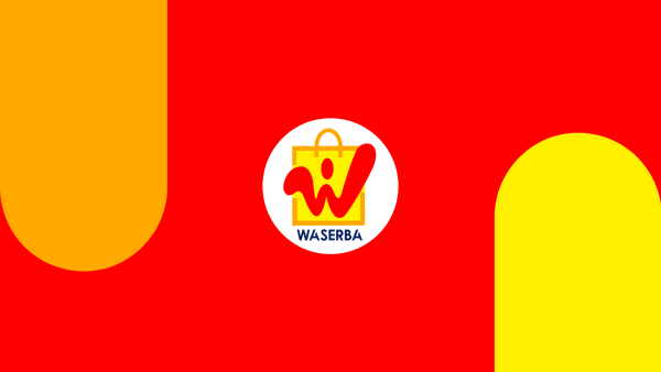 GSM Waserba