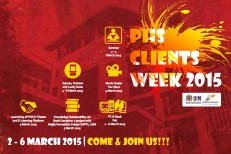poster clients week full