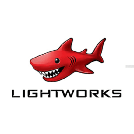 Lightworks Pro 14.5 Crack Keygen 2020 + Serial Key 2020 {Mac+ Win}