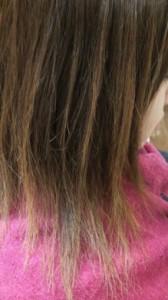 ハナヘナ, 天然 ,白髪染め ,有機野菜, オーガニック, 健康 ,癌 ,肌荒れ, ヘナトリートメント ,ハーブシャンプー ,インド国営マーケット, ソジャット ,ラジャスタン, ハナへアー ,仙人 ,ヘナ, ダイヤモンドグリーン ,ピクラミン酸 ,ケミカルヘナ, ヘナ画像 ,インドヘナの花画像, ヘナタトゥー ,メヘンディ, ヘナの作り方 ,ヘナの塗布の仕方, 脱洗剤 ,湯しゃん ,インディゴ ,シャバディゴ ,ナチュラル女子, 天然生活 ,自然農法 ,ヘナ口コミ, ホメオパシー ,マクロビ ,ダイエット ,薄毛 ,断毛 ,環境ホルモン ,漢方カラー ,ボタニカルカラー ,ハーブカラー, 香草カラー, やおやのこうそ, 酵素, アワル,野人 ,むー塩 ,ノンシリコン, ハーブ, 長生き ,肌に悪い ,パーマ失敗 ,トリートメント, どS ,どSシャンプー ,ぢぃぢ ,どSトリートメント ,シャントリ ,契約農家 ,湯シャン, クイーンズヘナ ,マルチ商法 ,ねずみ講 , キアラーレ ,かぶれ, アワル ,ハナヘナ, KEO, インド ,カースト制度 ,水はなんにも知らなよ ,常在菌 , スッピン女子, EM ,ナイアード ,マックヘナ, ヘナ遊 ,グリーンノート ,やおやのこうそ ,酵素,無色のヘナ,人間のるつぼ,アレルギー,タイ&ギー,40代悩み,しみ,しわ,たるみ,くすみ,解決,更年期
