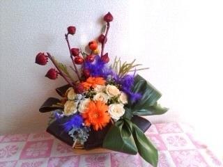 20121021-222030.jpg