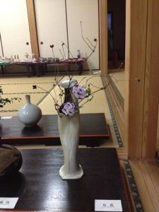 20121215-232616.jpg