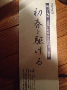 20140114-001154.jpg