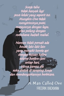 a man called ove quotes halaman 199