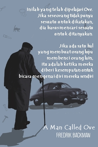 a man called ove quotes halaman 2014