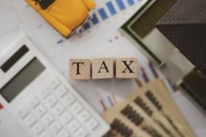 住民税のまとめ