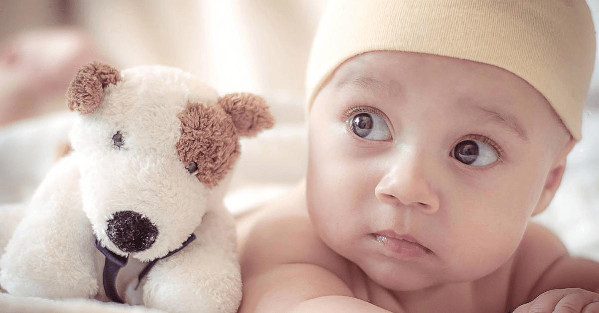 Hibah Kepada Anak Bawah Umur