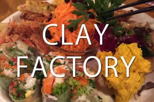 clay-factory-title