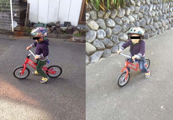 balance-bike2