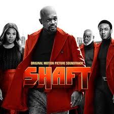 SHAFT(2019)