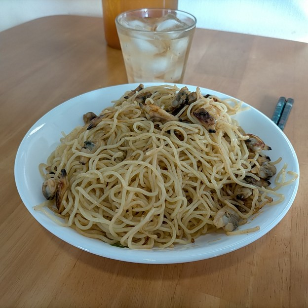 todays-fried-noodle-2020-12-23